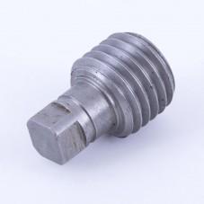 Threaded Pin M10