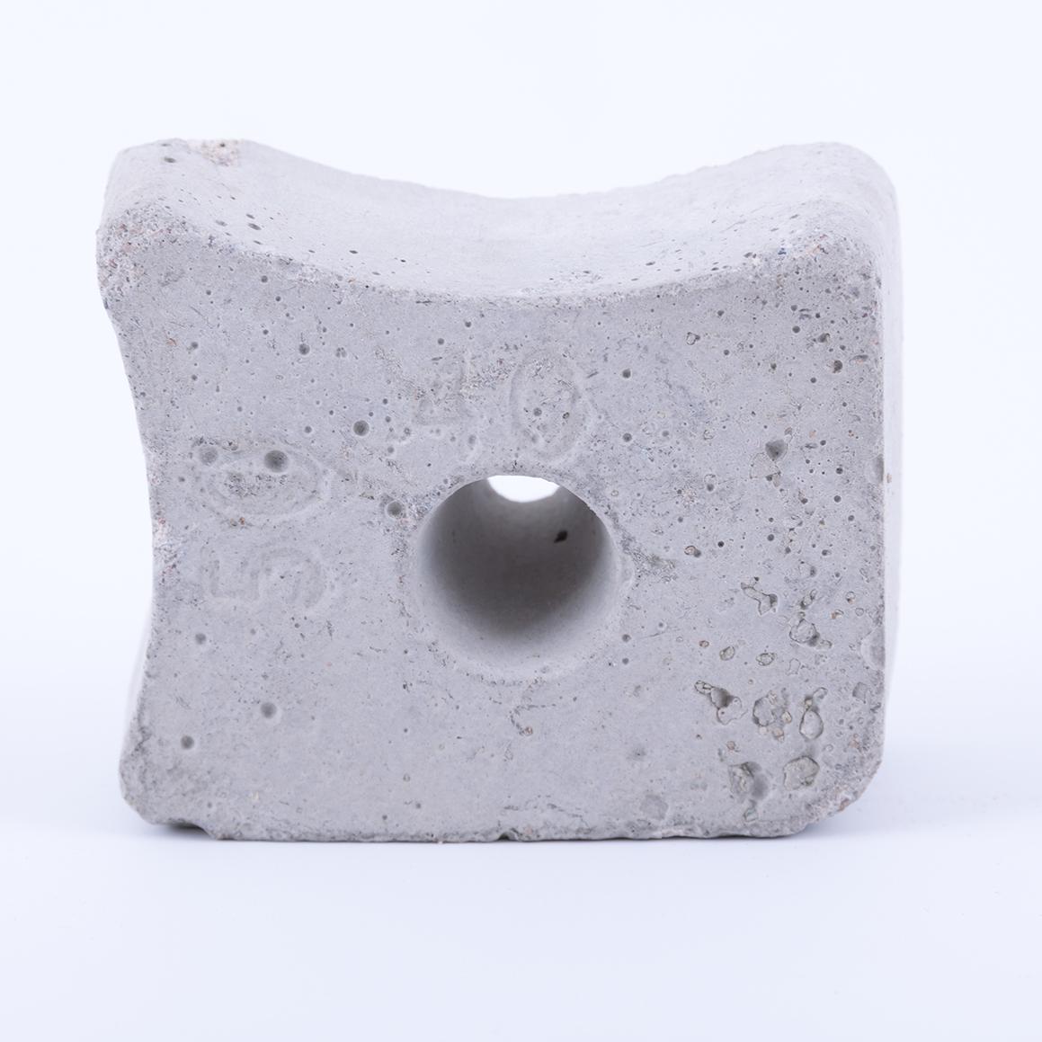 Concrete Spacers