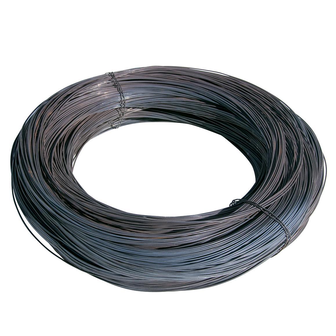 Tying Wire