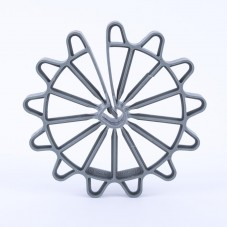 Plastic Wheel Spacer