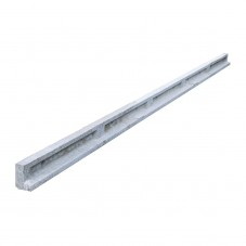 Concrete Screed Rail