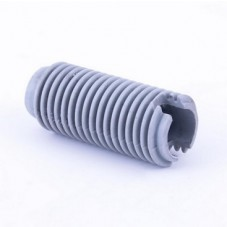 Combiform Screws