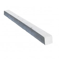Concrete Square Bar