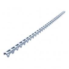 Plastic Line Spacer
