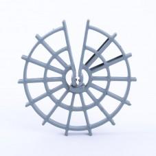 Minifix Wheel Spacer