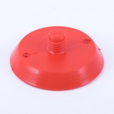 Plastic Nailing Plate